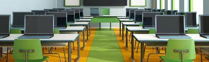 furniture cool educational furniture home design wonderfull