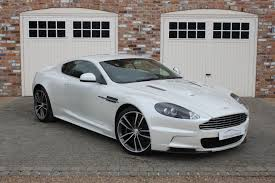 used aston martin for sale used aston martin dbs v12 full aston martin history best colour