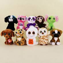 popular beanie boo ghost buy cheap beanie boo ghost lots