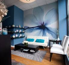Spa Decorating Ideas For Business Skinraleigh Is Raleigh U0027s Newest And Most Cutting Edge Medical Spa