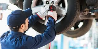 bmw florence south carolina car service repair bmw of florence ase certified