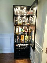 ikea liquor cabinet ikea liquor cabinet liquor cabinet build ikea besta liquor cabinet