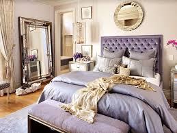hollywood regency bedroom hollywood regency bedroom design ideas hollywood regency bedroom