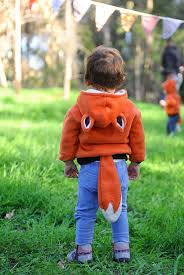 Baby Fox Halloween Costume 200 Baby Fox Images Baby Foxes Baby Ideas