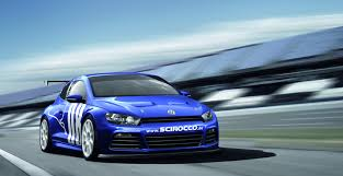 volkswagen scirocco 2016 white world premiere of the vw scirocco gt24 with 325 ps