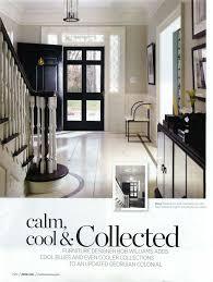 411 best for my tudor home images on pinterest color palettes