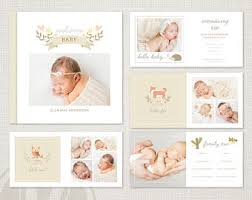 baby photo albums baby album template for photographers 10x10 baby photo book