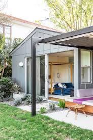 designer visit an indoor outdoor la garden by judy kameon