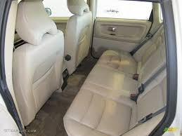 1999 Volvo S70 Interior 2000 Volvo S70 Standard S70 Model Interior Photo 47599043