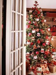 beautiful beautiful christmas decorations australia for hall