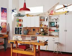workbench organization workbench storage solutions for your garage woodworker garage