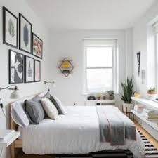 home polish homepolish 82 photos 173 reviews interior design 27 w 24th
