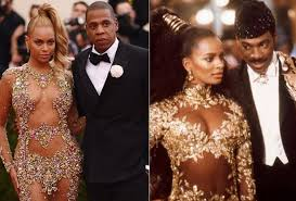 coming to america wedding dress beyonce and z nail coming to america in the best way for
