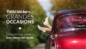 stickers muraux personnalisable optimistick décorateur du bonheur optimistick