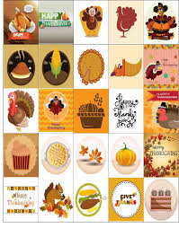2105 best planner stickers images on planner ideas