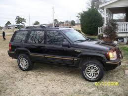 94 jeep grand offroadin4x4 s profile in farmville nc cardomain com