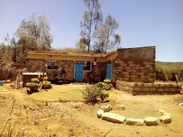 plots for sale in mai mahiu kenya mai mahiu plots plots land