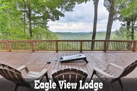 Vacation Condo Rentals In Atlanta Ga North Georgia Cabin Rentals Blue Ridge And Ellijay Georgia Area