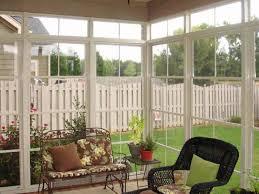 exterior cool diy patio ideas surprising diy patio enclosure