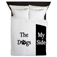 Customized Duvet Covers Bedding Bedding Sets And Duvet Covers Cafepress