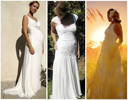 maternity wedding dresses cheap cheap maternity wedding dresses the wedding specialiststhe wedding