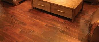 alston hardwood flooring