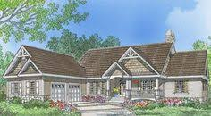 Donald A Gardner Architects Inc House Plan The Hickory Ridge By Donald A Gardner Architects For