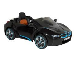 toddler battery car amazon com bmw 8802 61 dynacraft i8 concept ride on quad 6v