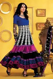 resham embroidery in jaal work makes indian clothing charming 76 best love u003c3 indian images on pinterest indian