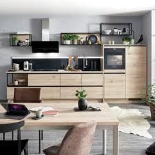 optimiser espace cuisine comment optimiser l espace cuisine en longueur ixina