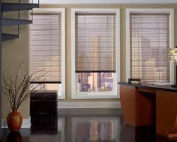 home office window treatments las vegas window treatments modern home office las vegas by