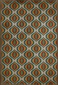 173 best vintage vinyl images on vinyl flooring floor