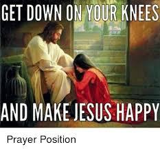 Happy Birthday Jesus Meme - jesus happy meme happy best of the funny meme