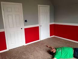18 best paint colors images on pinterest paint colors wall