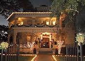 Wedding Venues Austin The Most Inexpensive Wedding Venues In Austin Texas