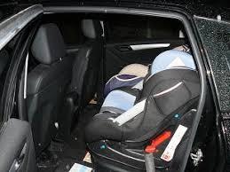 siege auto bebe mercedes mercedes classe b siege auto voiture auto garage