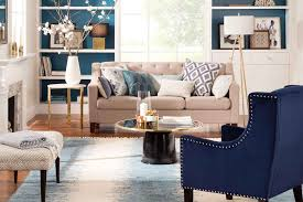 Houzz Living Room Sofas Target Living Room Chairs Living Room Extraordinary Target Living