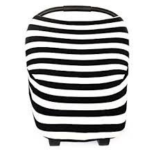 amazon black friday carseat amazon com baby car seat cover canopy and nursing cover multi use