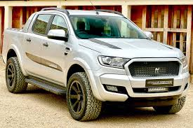 ford ranger wildtrak spec ford uk ford ranger 3 2 wildtrak street fighter 32
