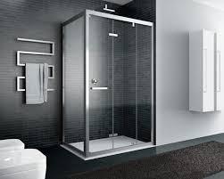 cabina doccia roma box doccia quadro disenia