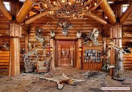 Log Home Decor Log Home Interior Decorating Ideas Log Home Decor Ideas Log Home