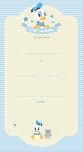choose your theme for baby shower invitations huggies