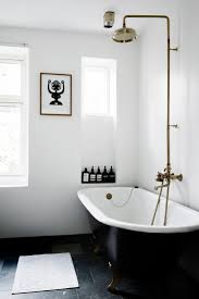 European Inspired Home Decor by 68 Best Bathroom Images On Pinterest Bathroom Ideas Room And