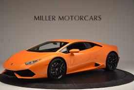 Lamborghini Huracan Models - 2015 lamborghini huracan lp 610 4 stock 7099 for sale near