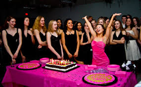 sweet 16 theme sweet sixteen planning guide save thousands with our planning tips