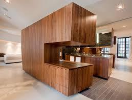 Veneer For Kitchen Cabinets by Veneer Kitchen Cabinets Captainwalt Com