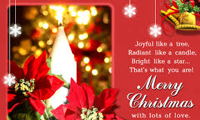christmas greeting cards christmas cards archives wishes for you
