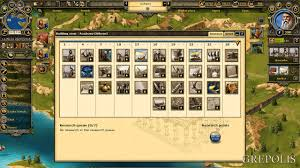 house design games in english grepolis u2013 online strategy game in ancient greece choose your god