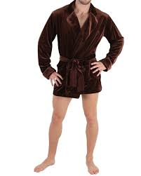 robe de chambre homme courte robe de chambre homme en soie free back to post robe de chambre