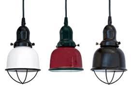 Barn Electric Light Fixtures Pendant Lighting Ideas Astounding Pendant Barn Lights Images